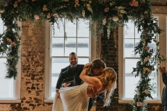 Kari-Ryan-Wedding-365