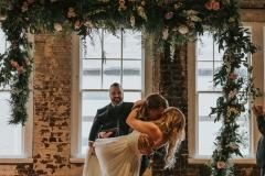 Kari-Ryan-Wedding-365