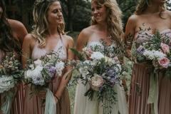 Kari Ryan Wedding-442 - Copy