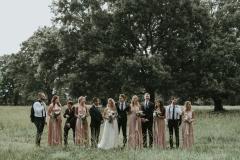 Kari-Ryan-Wedding-503