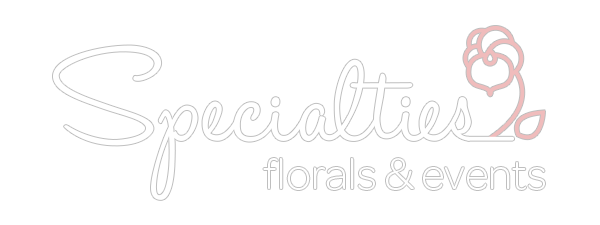 Specialties Events