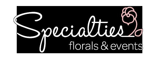 Specialties Events